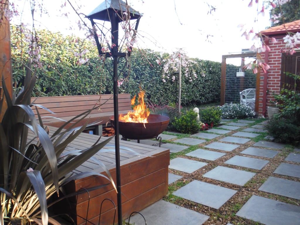 decking-out-mebourne-mt-martha-1-1