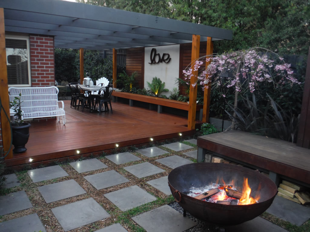decking-out-mebourne-mt-martha-1-2