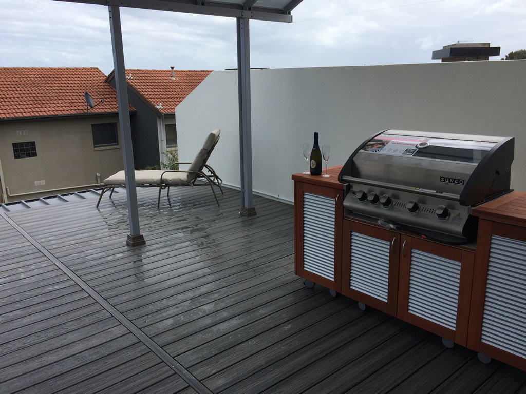 decking-out-melbourne-aspendale-1