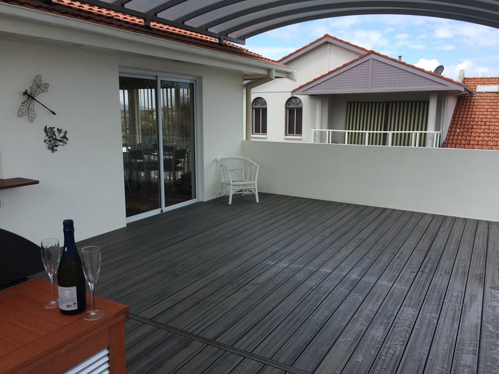 decking-out-melbourne-aspendale-2