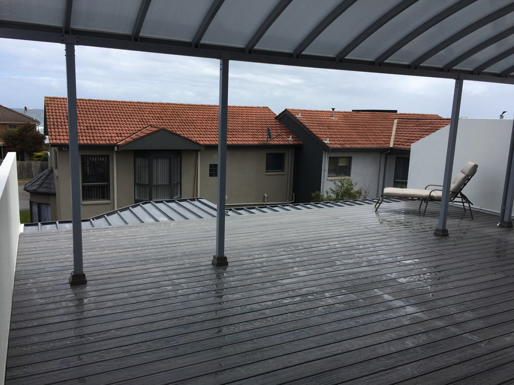 decking-out-melbourne-aspendale-3