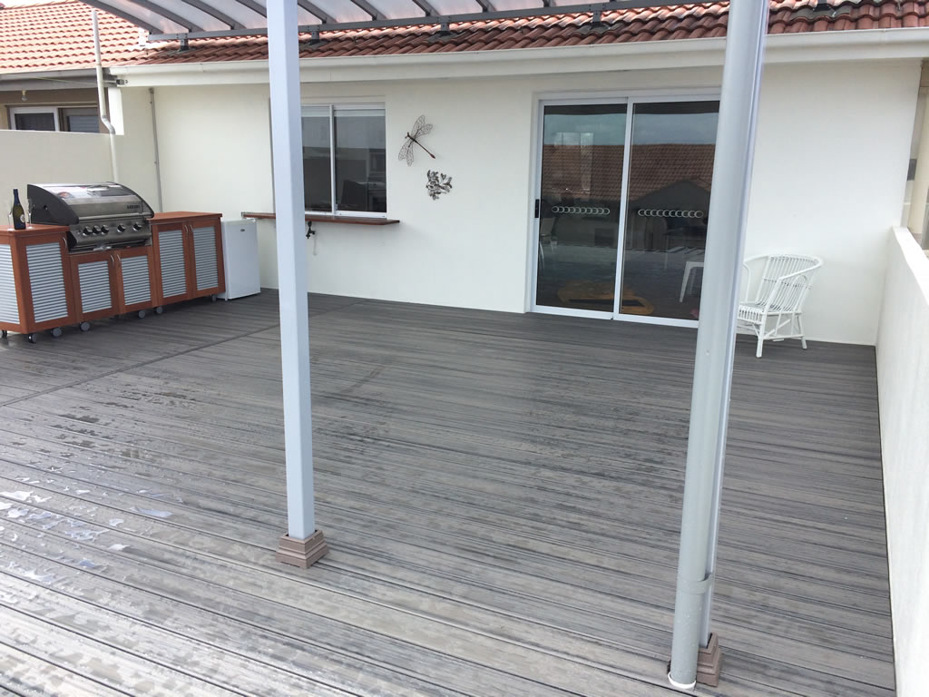 decking-out-melbourne-aspendale-4