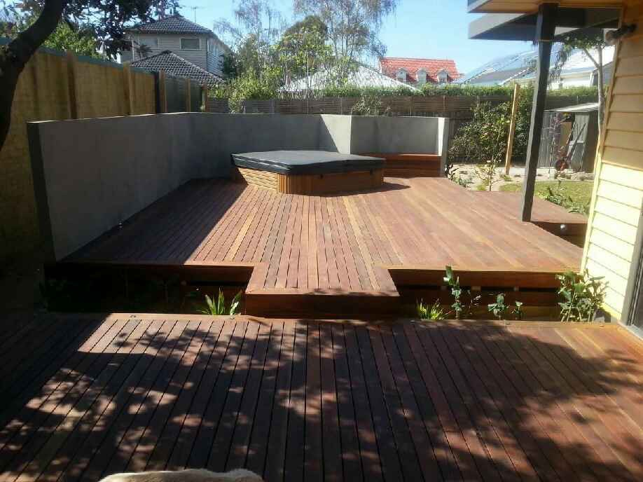 decking-out-melbourne-bentleigh-2