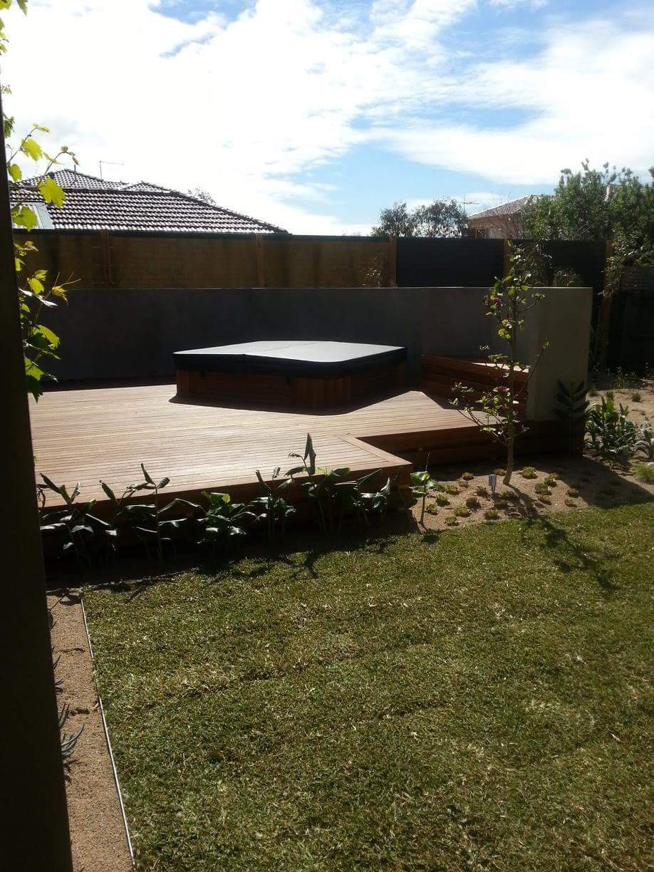 decking-out-melbourne-bentleigh-3