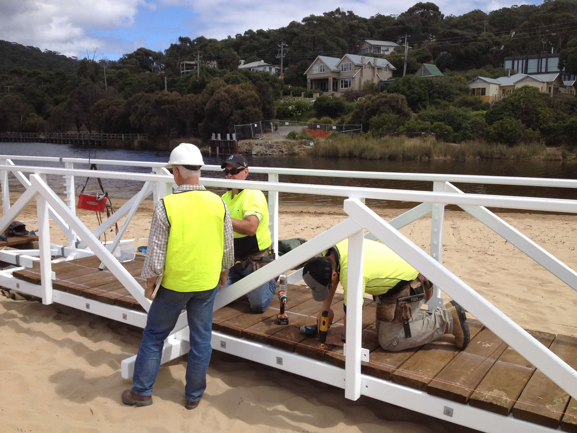 decking-out-melbourne-lorne-3