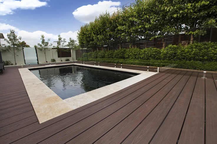 decking-out-melbourne-mornington-1