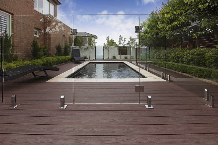decking-out-melbourne-mornington-2