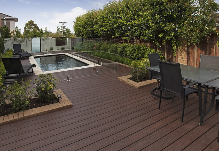 decking-out-melbourne-mornington-3