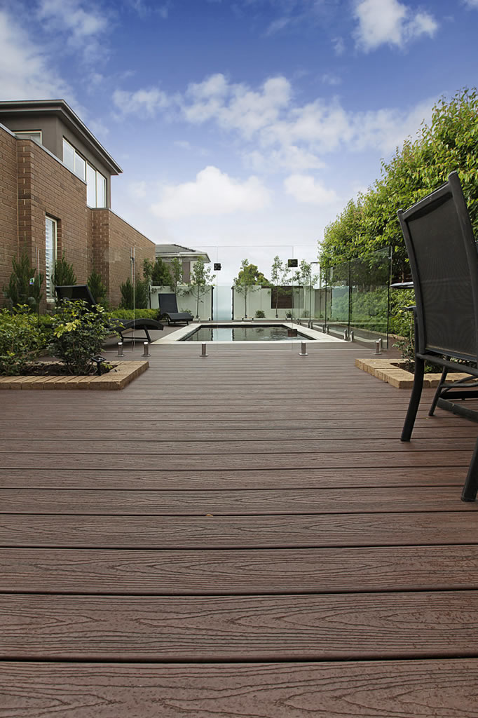 decking-out-melbourne-mornington-4