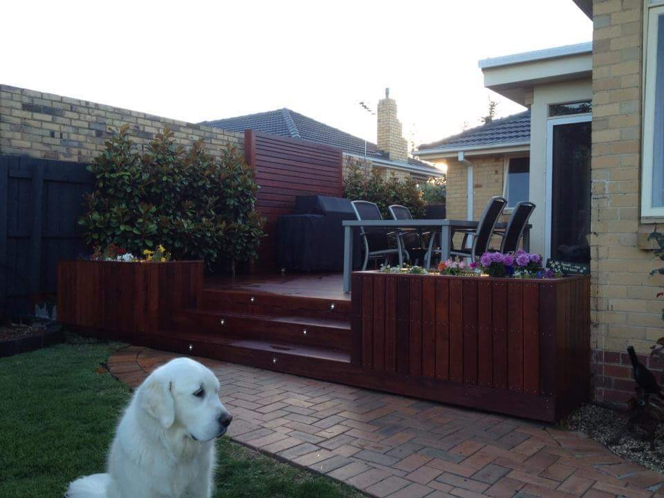 decking-out-melbourne-other-6