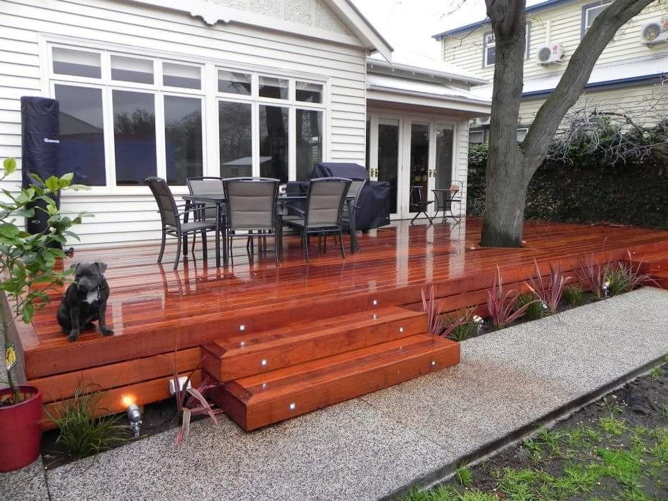 decking-out-melbourne-other-7