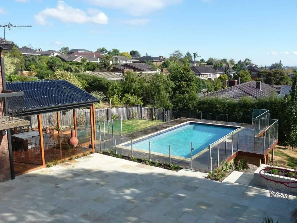 decking-out-melbourne-other-pool