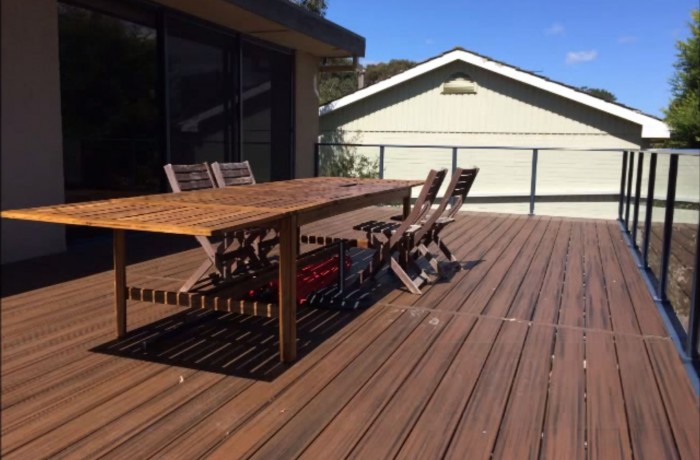 mt-eliza-decking-project-700x460