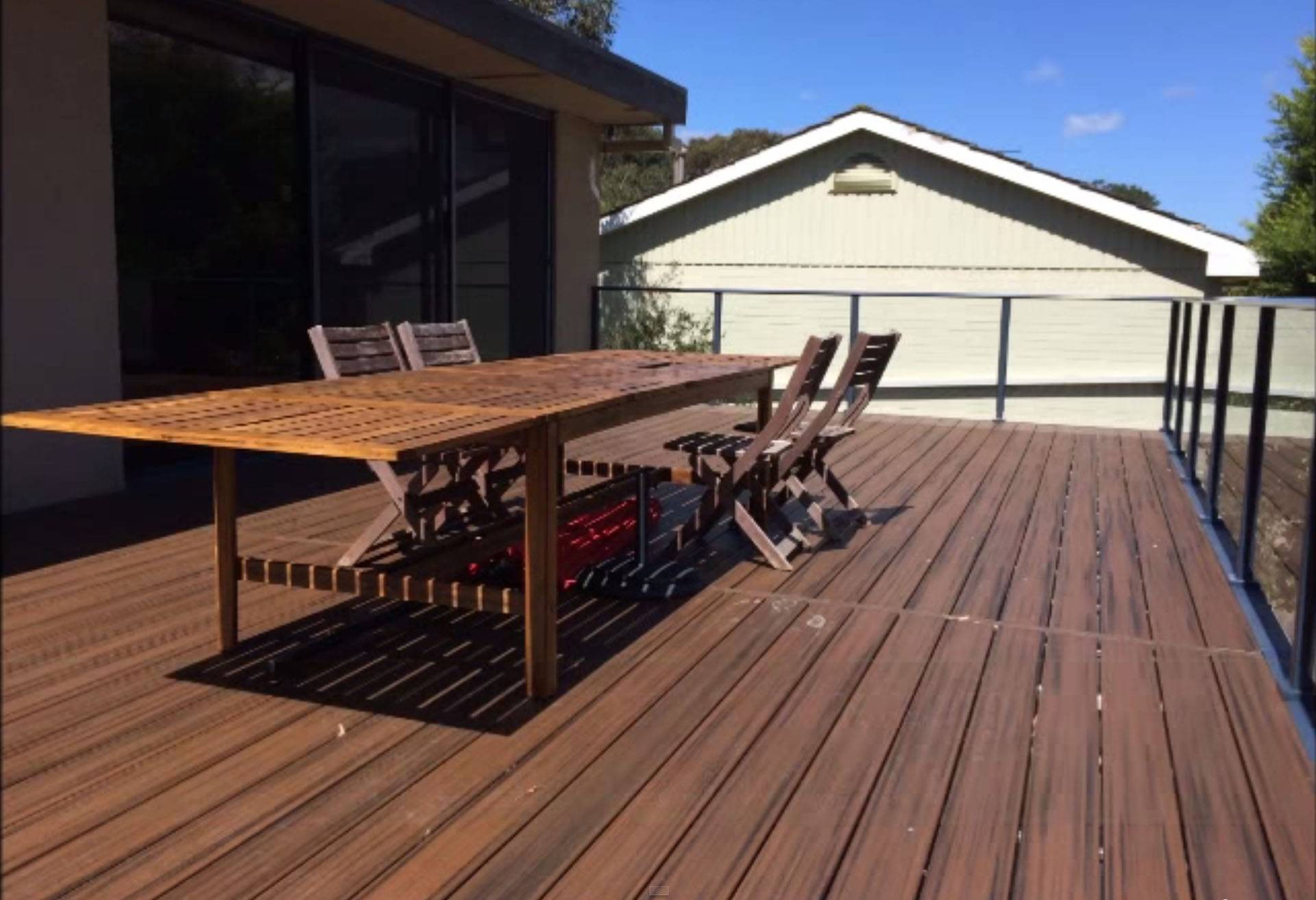 mt-eliza-decking-project