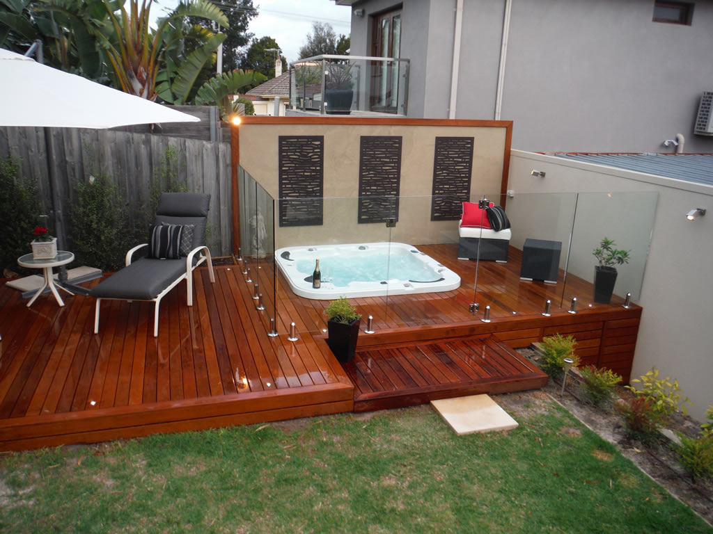 decking-out-melbourne-glen-iris-2