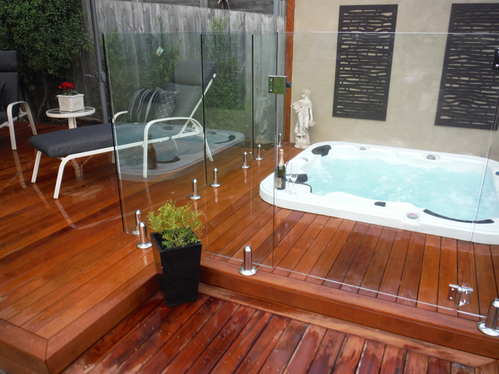 decking-out-melbourne-glen-iris-4