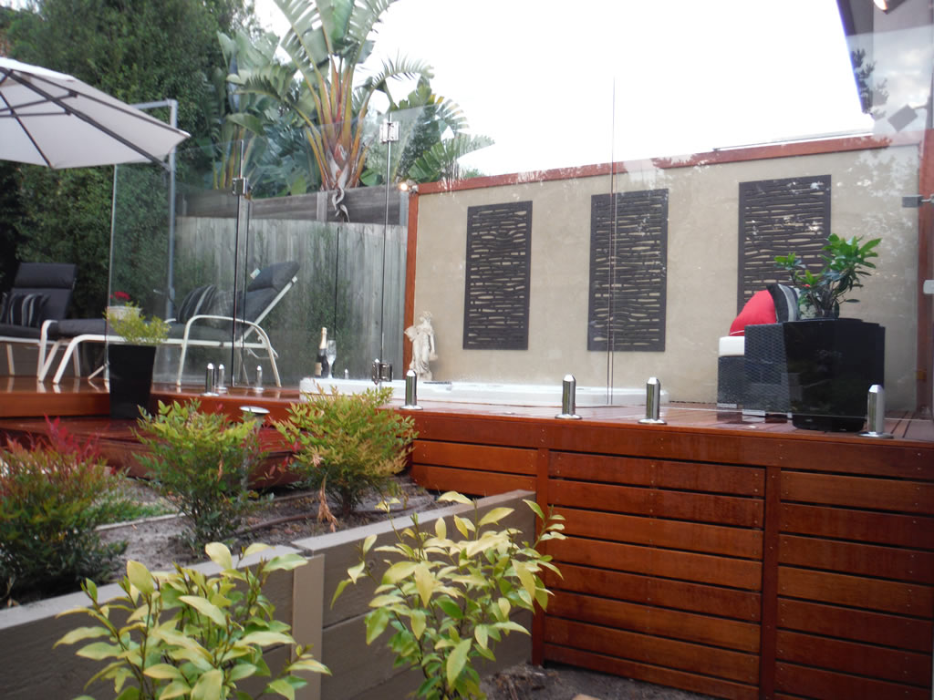 decking-out-melbourne-glen-iris-5