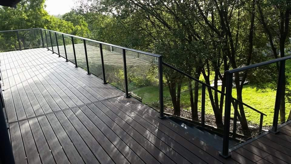 decking-out-melbourne-mt-martha-2-1