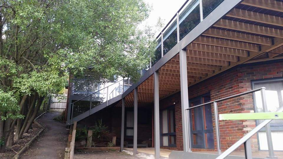 decking-out-melbourne-mt-martha-2-2