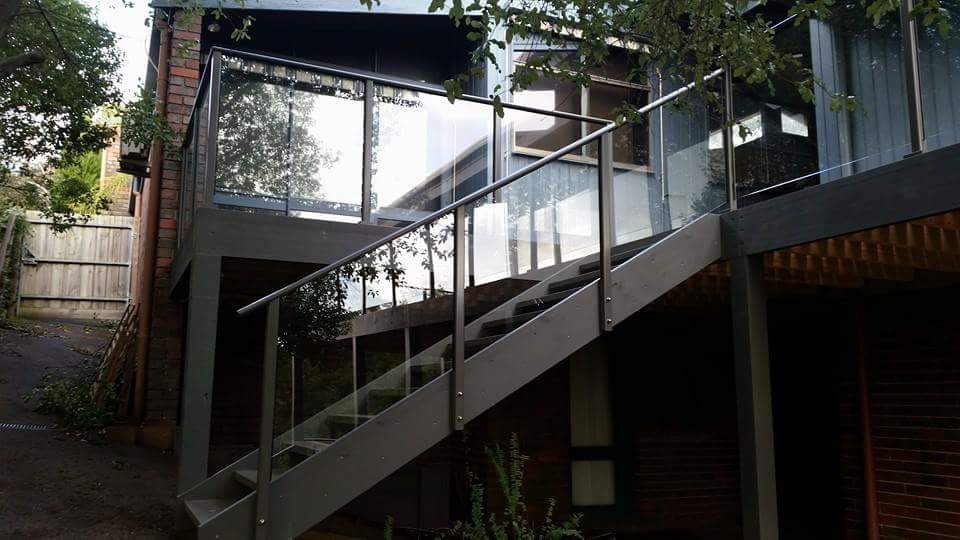 decking-out-melbourne-mt-martha-2-3