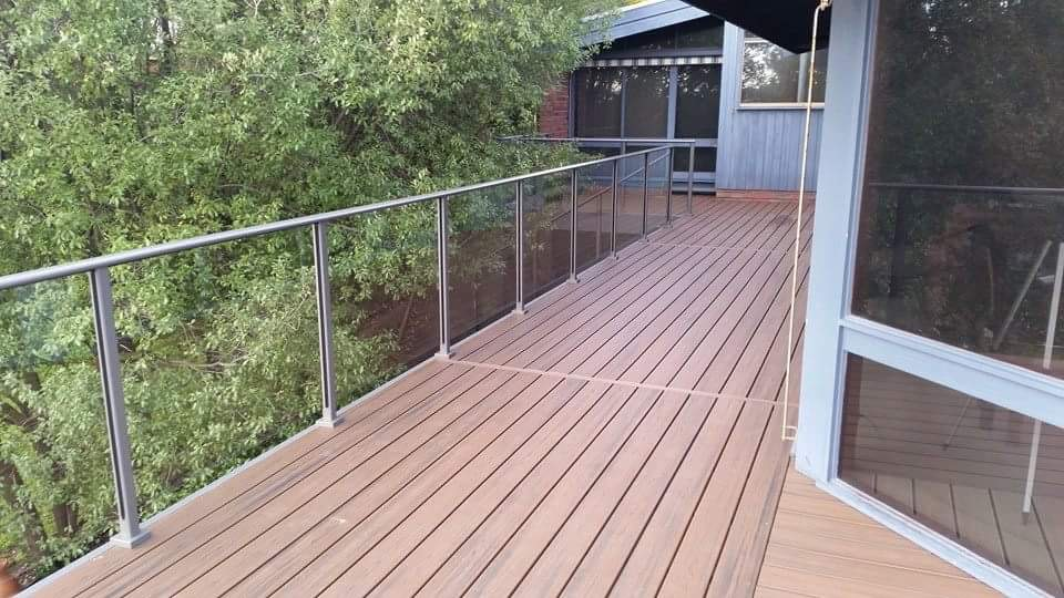 decking-out-melbourne-mt-martha-2-5