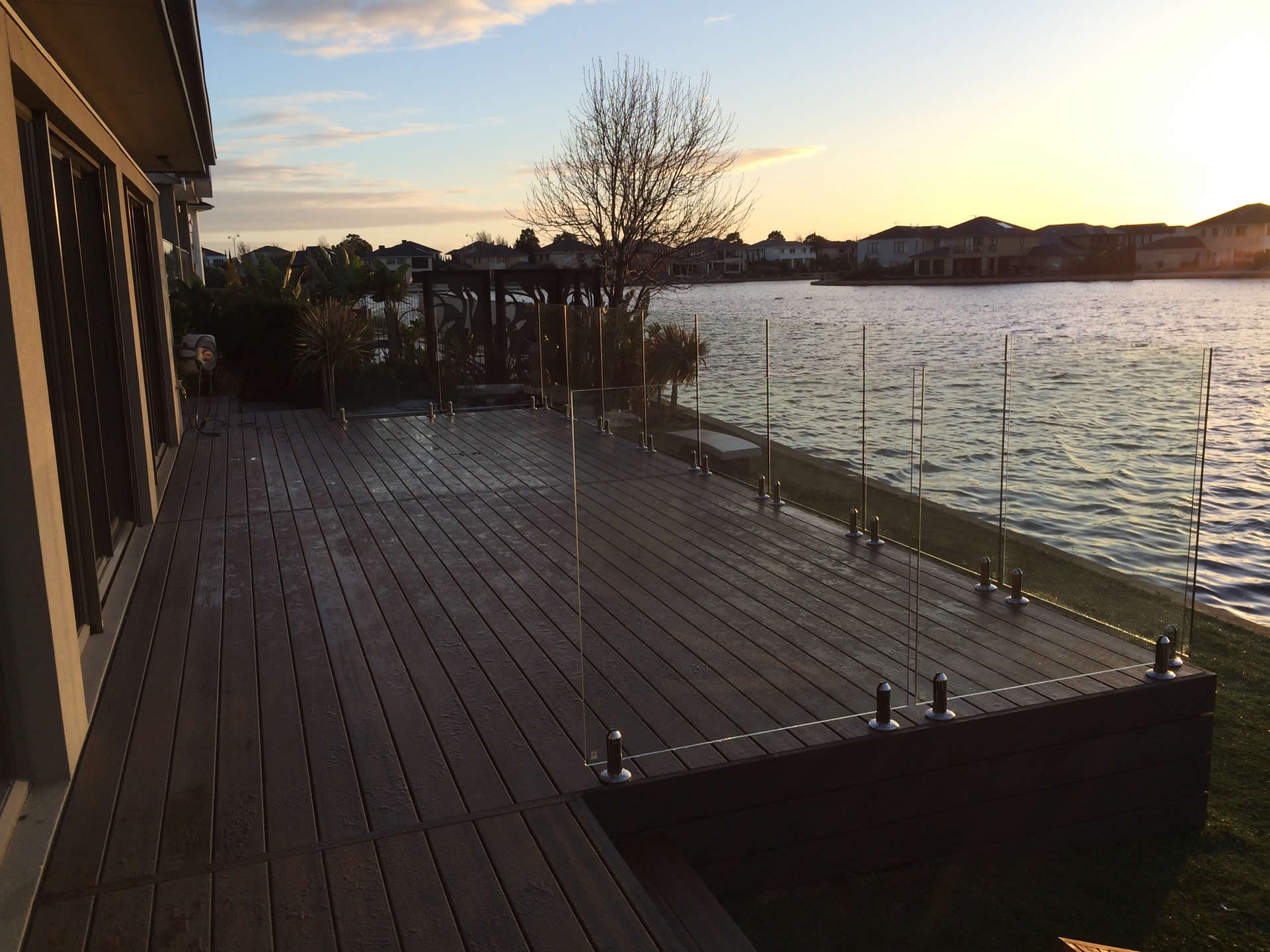 decking-out-melbourne-point-cook-4