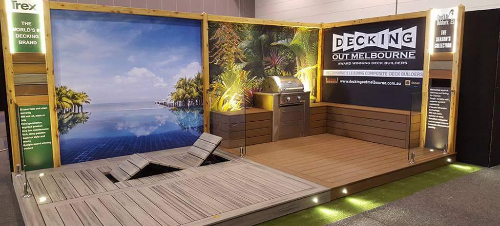decking-out-melbourne-pool+spa-show