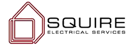 Squire Electrical Services