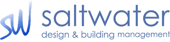 saltwater-design-drafting-logo