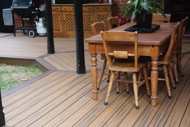 decking-out-melbourne-elsternwick-1