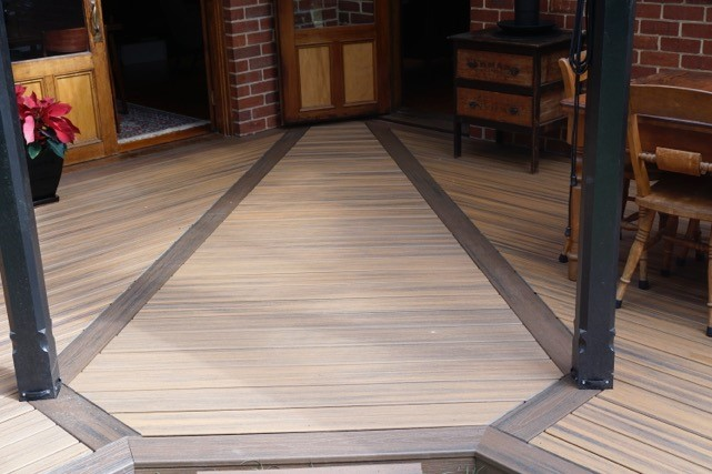 decking-out-melbourne-elsternwick-2