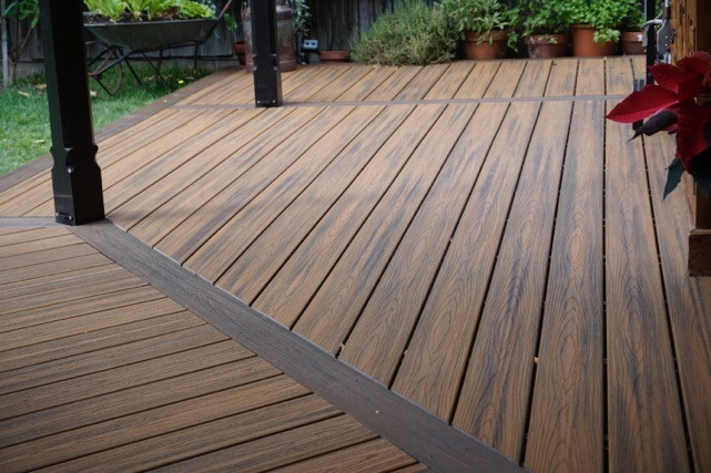 decking-out-melbourne-elsternwick-4