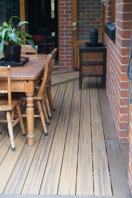 decking-out-melbourne-elsternwick-5