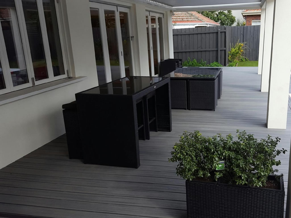 decking-out-melbourne-brighton-deck-3