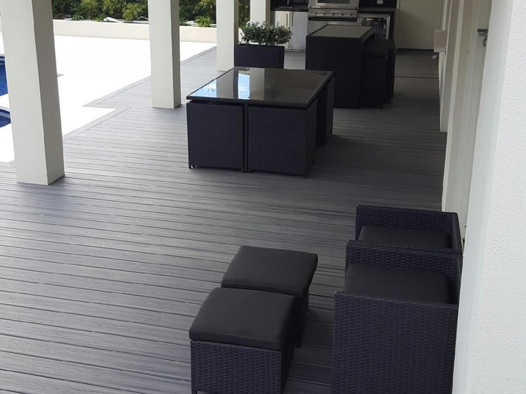 decking-out-melbourne-brighton-deck-5