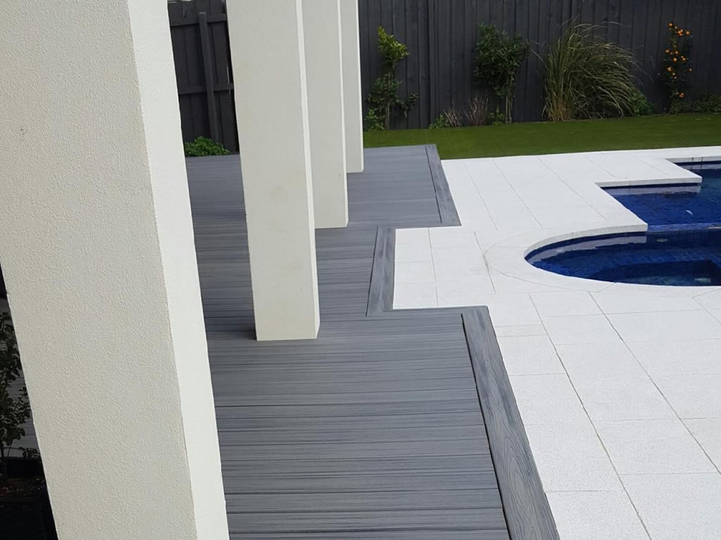 decking-out-melbourne-brighton-deck-7