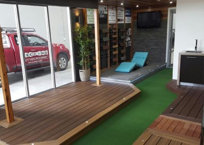 decking-out-melbourne-our-showroom-5