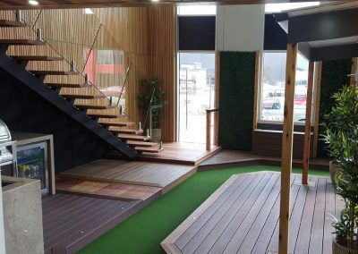 decking-out-melbourne-our-showroom-7