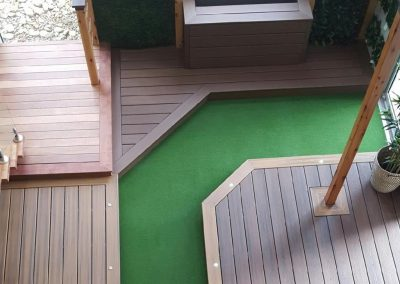 decking-out-melbourne-our-showroom-8