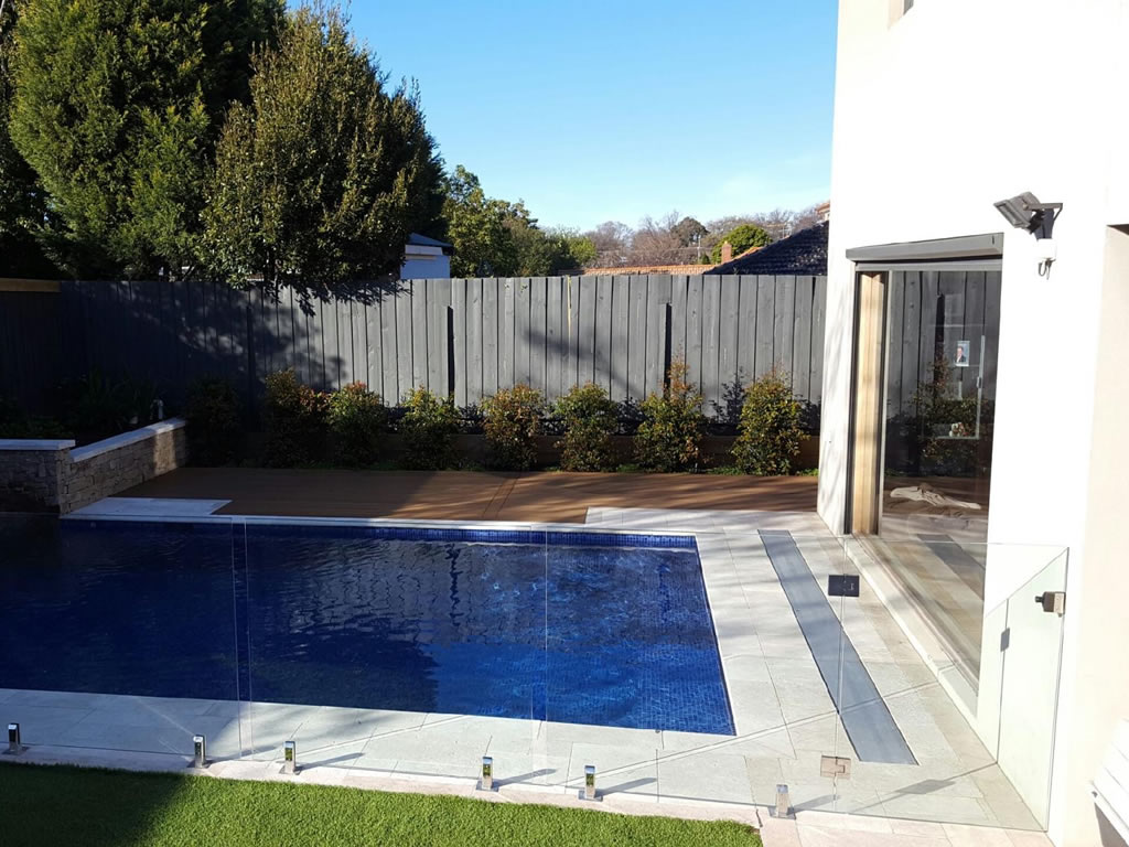 decking-out-melbourne-pascovale-deck-1