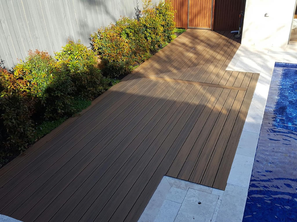 decking-out-melbourne-pascovale-deck-2
