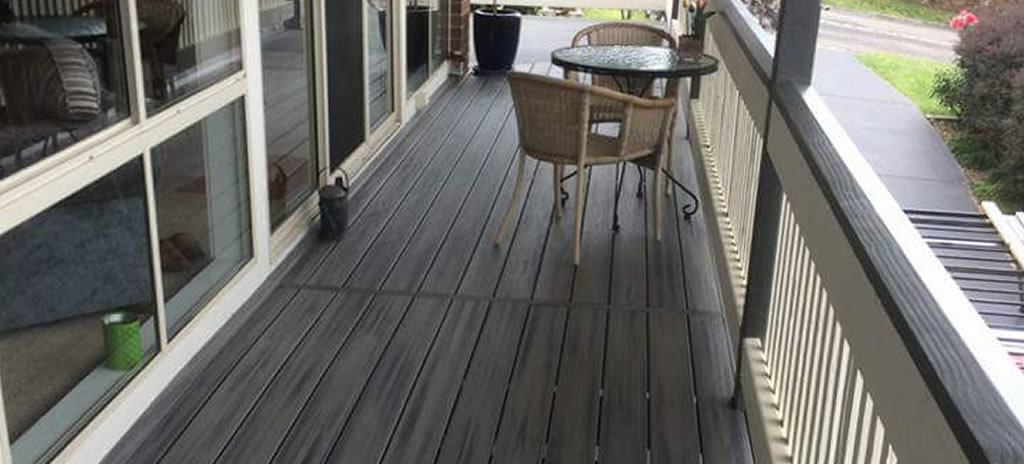 decking-out-melbourne-dromana-4