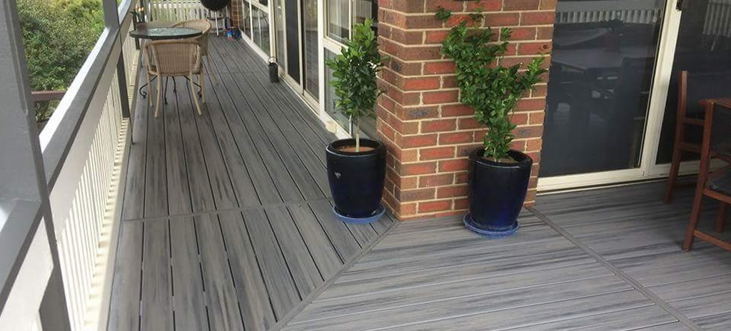 decking-out-melbourne-dromana-5