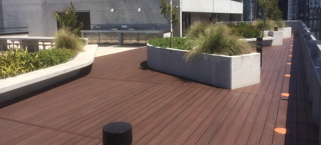 decking-out-melbourne-guild-apartments-1