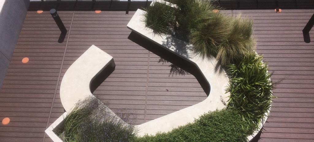 decking-out-melbourne-guild-apartments-3