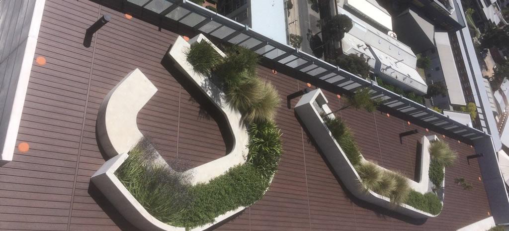 decking-out-melbourne-guild-apartments-5
