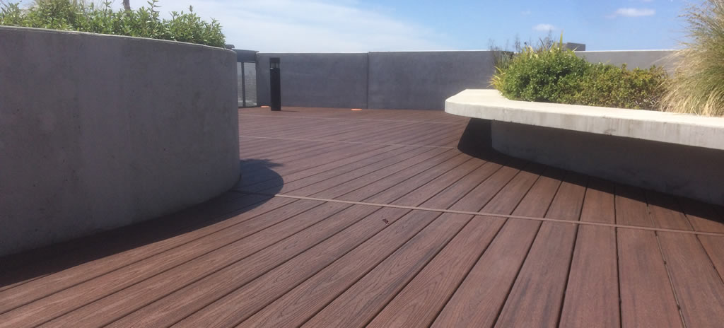 decking-out-melbourne-guild-apartments-7