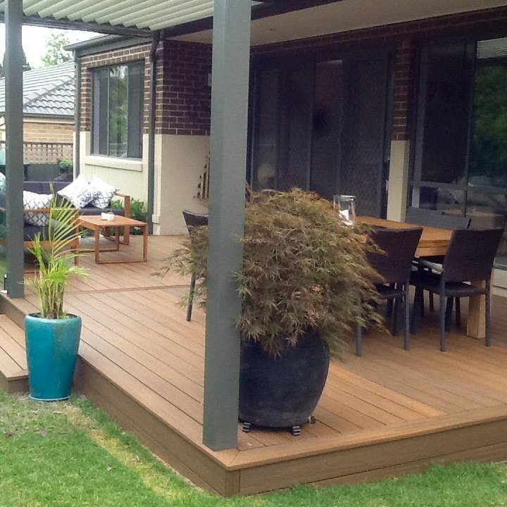 frankston-south-decking-project-19248095_1562525803827852_1783546796188919321_n