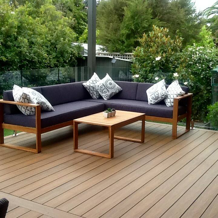 frankston-south-decking-project-25498057_1562525827161183_7030367163660245081_n