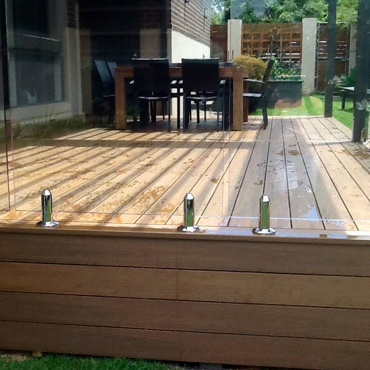frankston-south-decking-project-25498463_1562525877161178_7215230004500352805_n